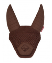 LeMieux Acoustic Fly Hood